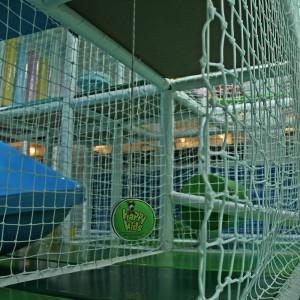 Igraonica-galerija-5