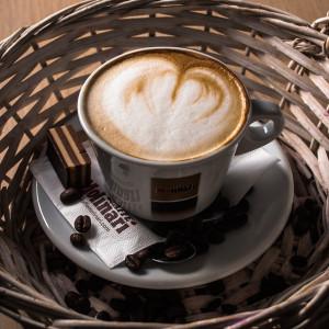 sir-kan-caffe